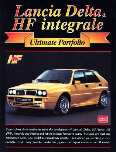 lancia-delta-hf-integrate-ultimate-portfolio