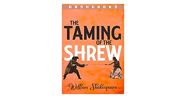 The taming of the shrewannotated english edition ebooks em the taming of the shrewannotated english edition ebooks em ingls na amazon fandeluxe Images