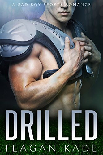 Drilled (Players)