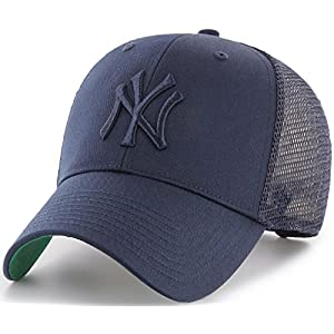 OSFA One Size fits all NY Camuflaje New Era Gorra B/éisbol Malla cap en el Bundle con UD PA/ÑUELO New York Yankees LOS ANGELES DODGERS