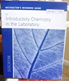 Introductory Chemistry, , 0618305335