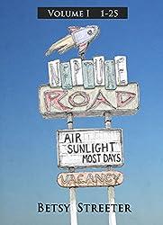 Neptune Road Volume I