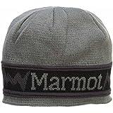 Marmot Spike Hat Unisex