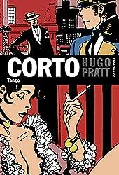 Corto Maltese, découverte à l'épisode - Tome 27 - Tango (French Edition)