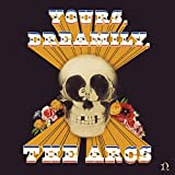 Yours, Dreamily