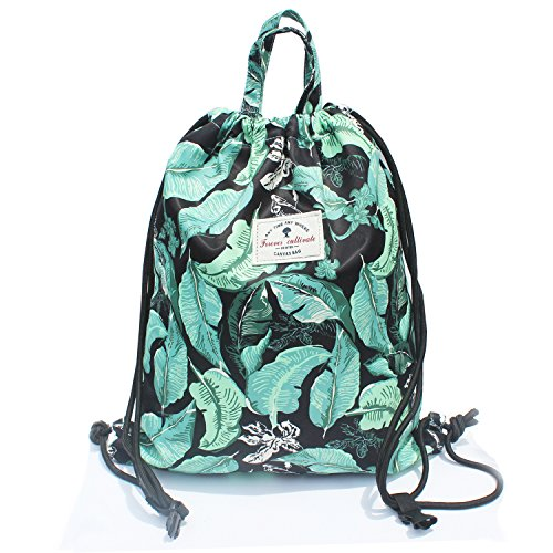 ventilated backpack - 8