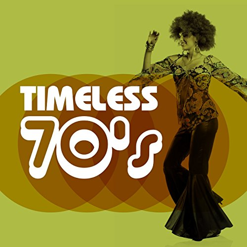 Timeless 70's