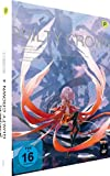 Guilty Crown - Box 4