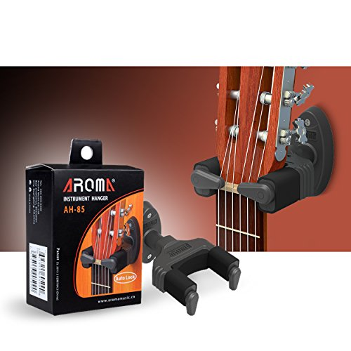 Which are the best ukulele hanger sticky available in 2020?