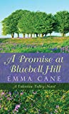 A Promise At Bluebell Hill (A Valentine Valley Novel)