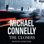 The Closers: Harry Bosch, Book 11 | Michael Connelly