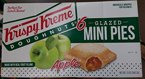 krispy-kreme-glazed-apple-mini-pies-12oz