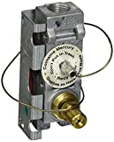 General Electric WB19K12 Oven Safety Valve