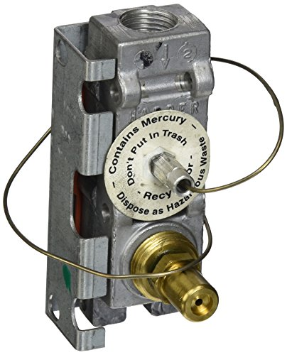 General Electric WB19K12 Oven Safety Valve by GE