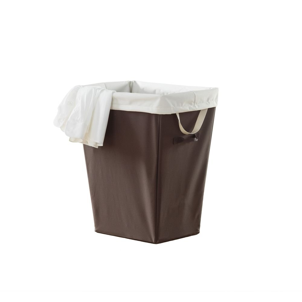 Neatfreak Laundry Hamper With Removable Bag And Everfresh: Amazon: Home  & Kitchen