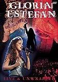 FREE Shipping Latin Pop Music