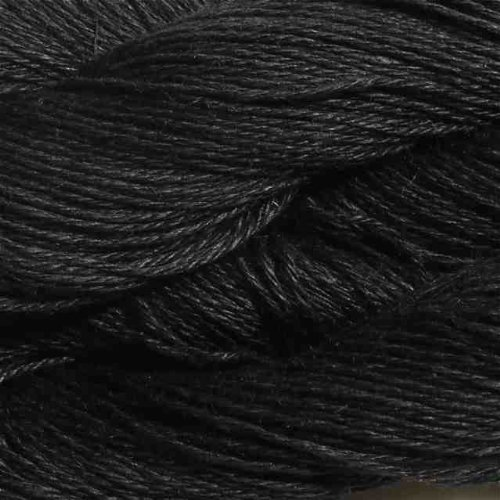 Hemp for Knitting AllHemp3 Licorice product image