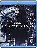 DVD : Snowpiercer [Blu-ray]