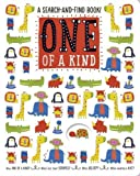 One of a Kind (First Words Series)