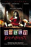 Dolly Dearest [DVD] [1992] [Region 1] [US Import] [NTSC]