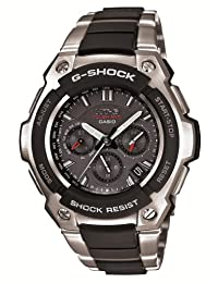 Casio G-shock Multiband6 Japanese Limited [ Mtg-1200-1ajf ] (japan import)