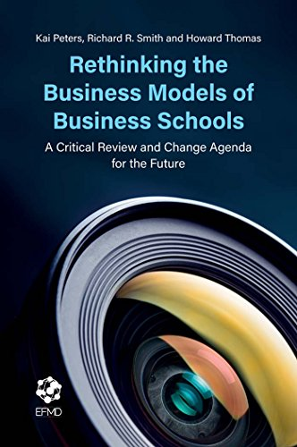 3def668dd1f8 91 Best Business Models Books of All Time - BookAuthority