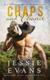 Chaps and Chance (Lonesome Point Texas Book 5)