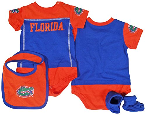 Florida Gators Baby / Infant