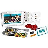LEGO 9689 LEGO 乐高 9689 简单机器套装