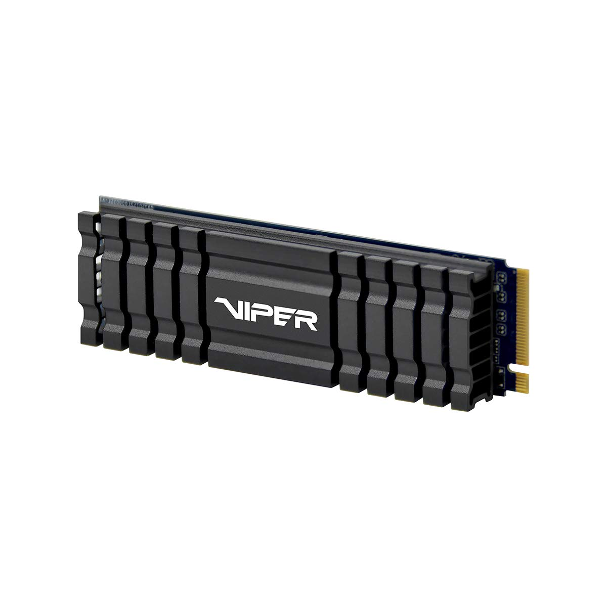 512GB SSD M.2 2280 PATRIOT VIPER VPN100-512GM28H