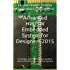 Advanced HW/SW Embedded System for Designers 2015: IP Design, Basic Real-Time System, HW Architectures and FPGA System On Chip