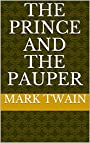 The Prince and the Pauper (Annotate)