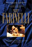 Farinelli poster thumbnail