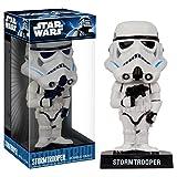 : Storm Trooper Bobble Head