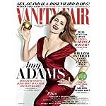 Vanity Fair: January 2014 Issue |  Vanity Fair