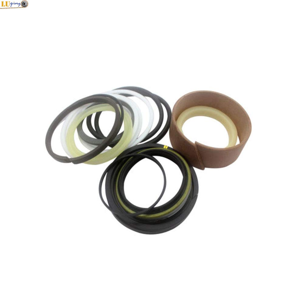 707-98-47720 Cylinder Seal Kit for Komatsu PC220-8 PC220LC-8 PC240-8 PC240LC-8