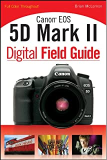 Eos manual canon pdf 5d mark ii