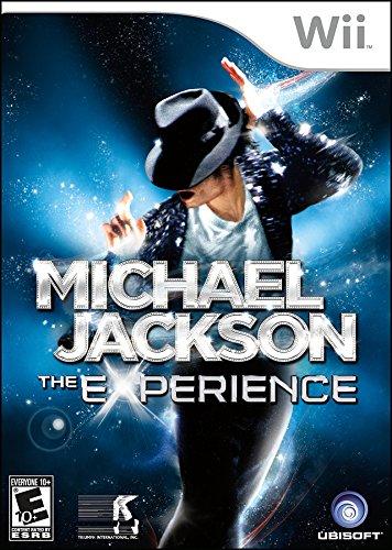 michael-jackson-the-experience-nintendo-wii