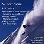 Ski Technique | Mark Herlinger,Bryan Olson