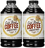Trader Joe's Cold Brew Coffee Concentrate 2 Pack For Sale