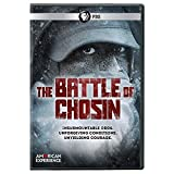 Buy American Experience: The Battle of Chosin DVD