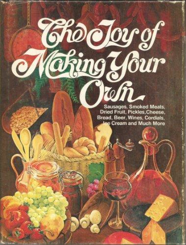 joy of cheese making - 4