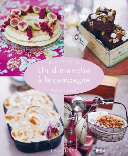 Un dimanche à la campagne (French Edition)