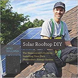 Solar Rooftop DIY: The Homeowner's Guide to Installing Your Own