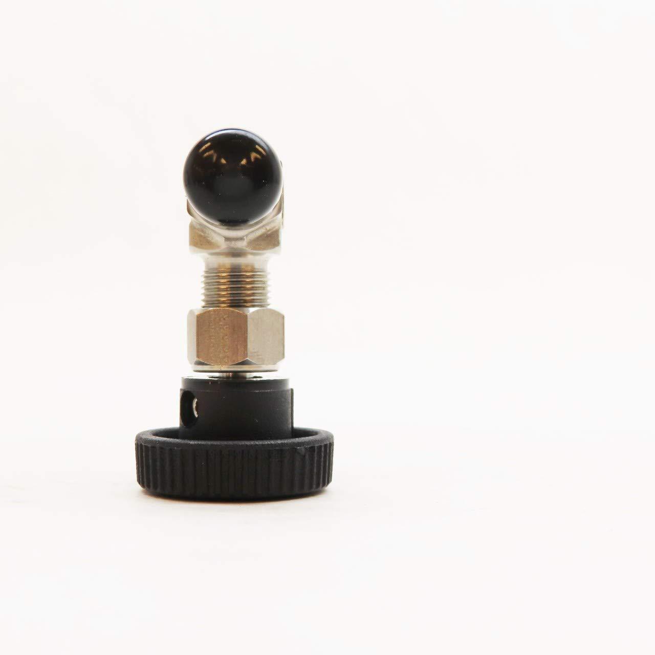 Tru-Arc Type SR 300-375 3-3//4 Internal Snap Ring