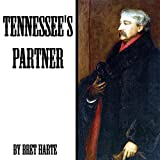 Bargain Audio Book - Tennessee s Partner