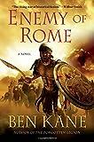 Enemy of Rome: A Novel (Hannibal)