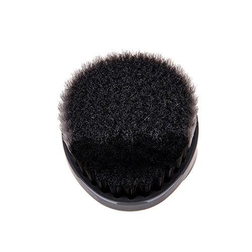 Clinique Sonic System Cleansing Brush Head for Men (Best Sonic Cleansing System)