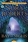 Bay of Sighs (Guardians Trilogy, Band 2)