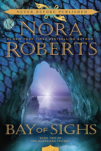 PDF] Download Bay of Sighs (Guardians Trilogy) By - Nora